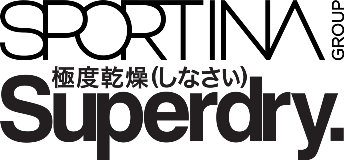 Sportina - Superdry
