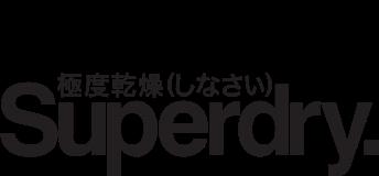 Sportina - Superdry