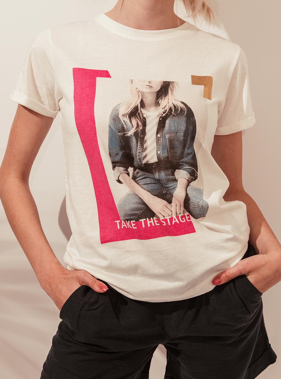 Majica 2.299 RSD