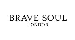 brave-soul