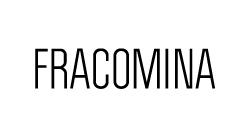 fracomin