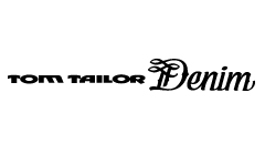 tom-tailor-denim