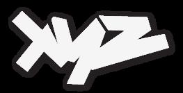 Xyz Trgovine