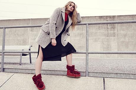 inuikii-new-boot-rabbit-red460x303