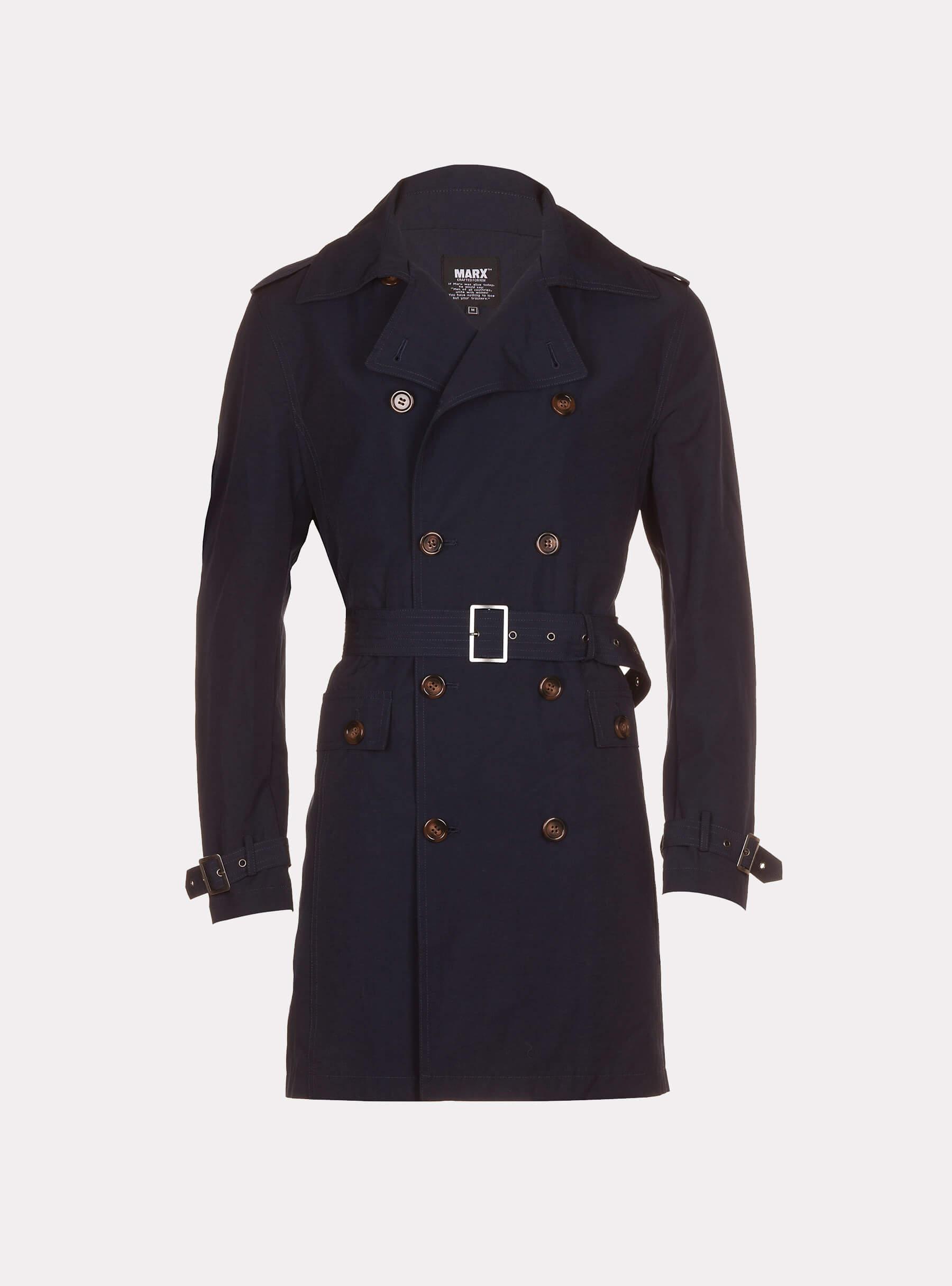 Muški kaput MARX 11.699 rsd
