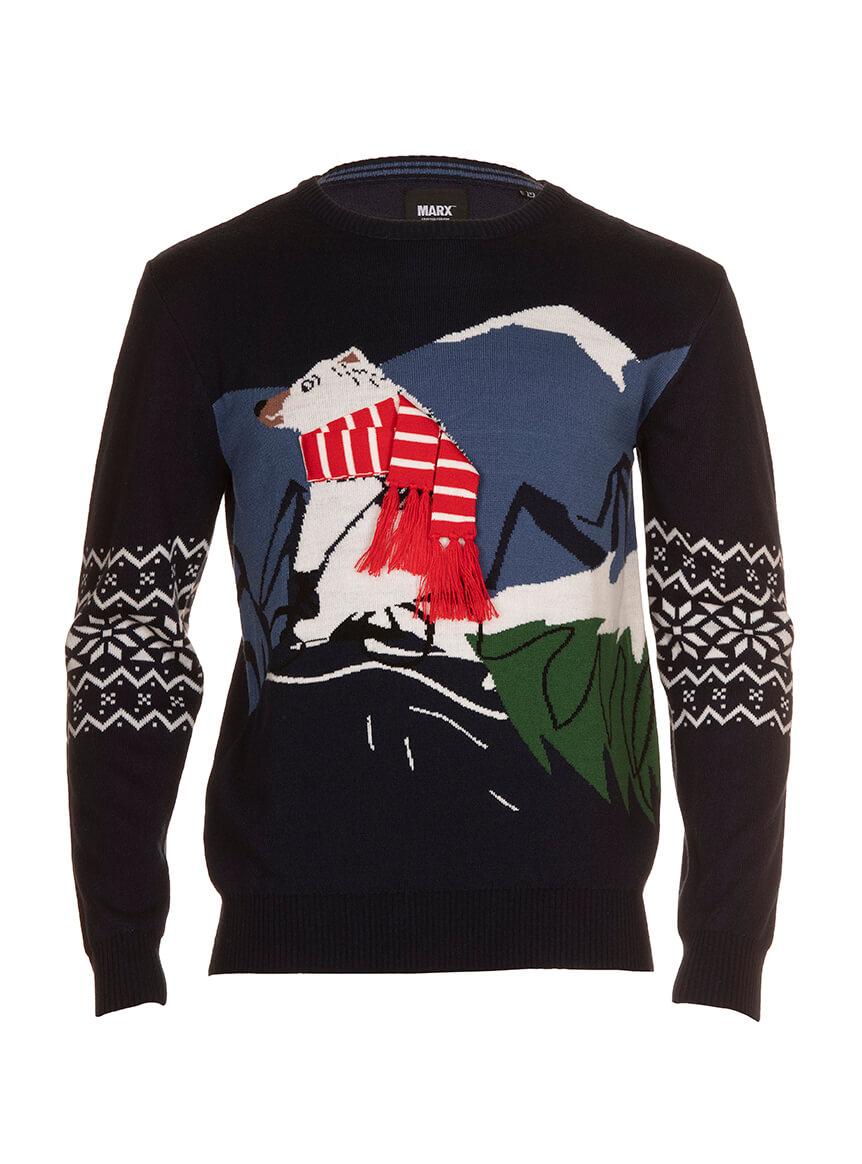 Marx pulover 319 hrk
