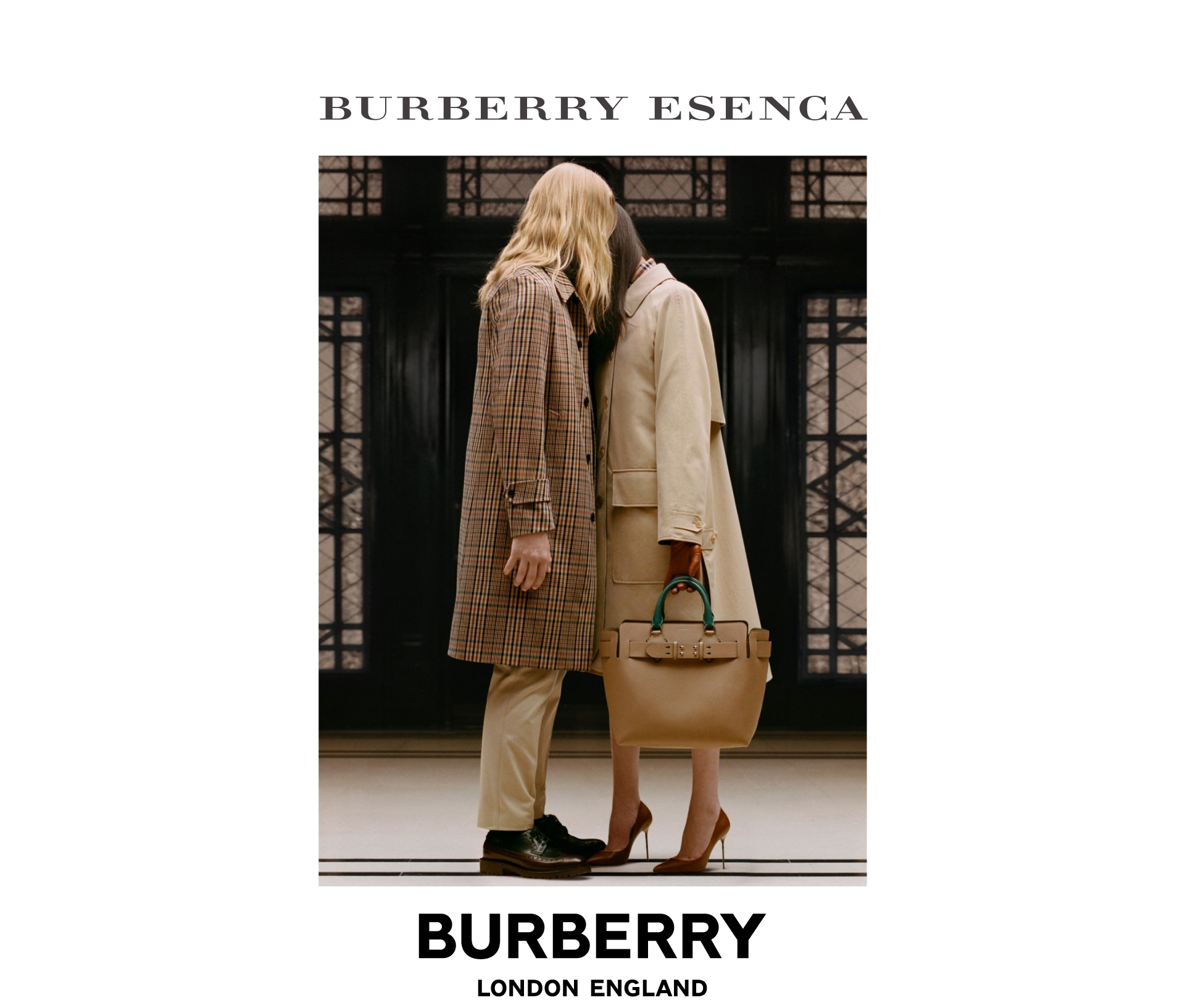 pop19-4-24-BURBERRY-MAIL-STORY-SLO_01