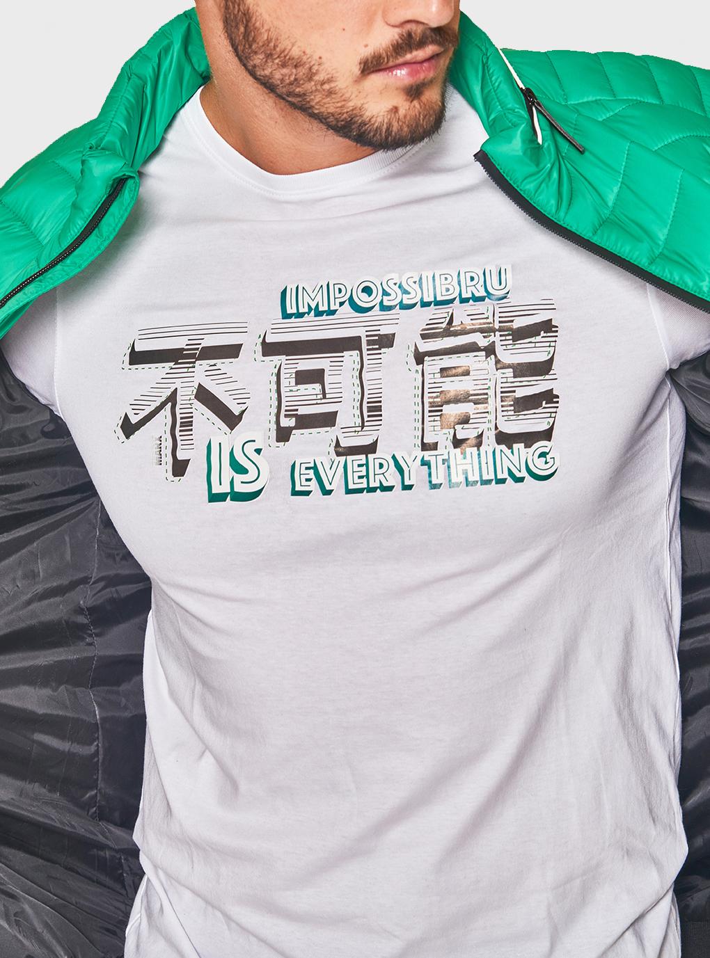 Majica 139 hrk