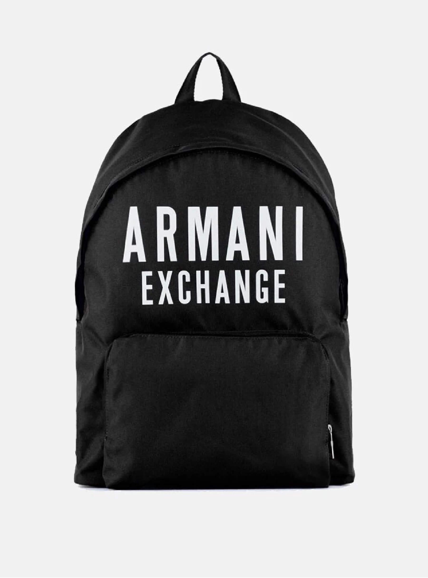 Ranac Armani Exchange 699 kn