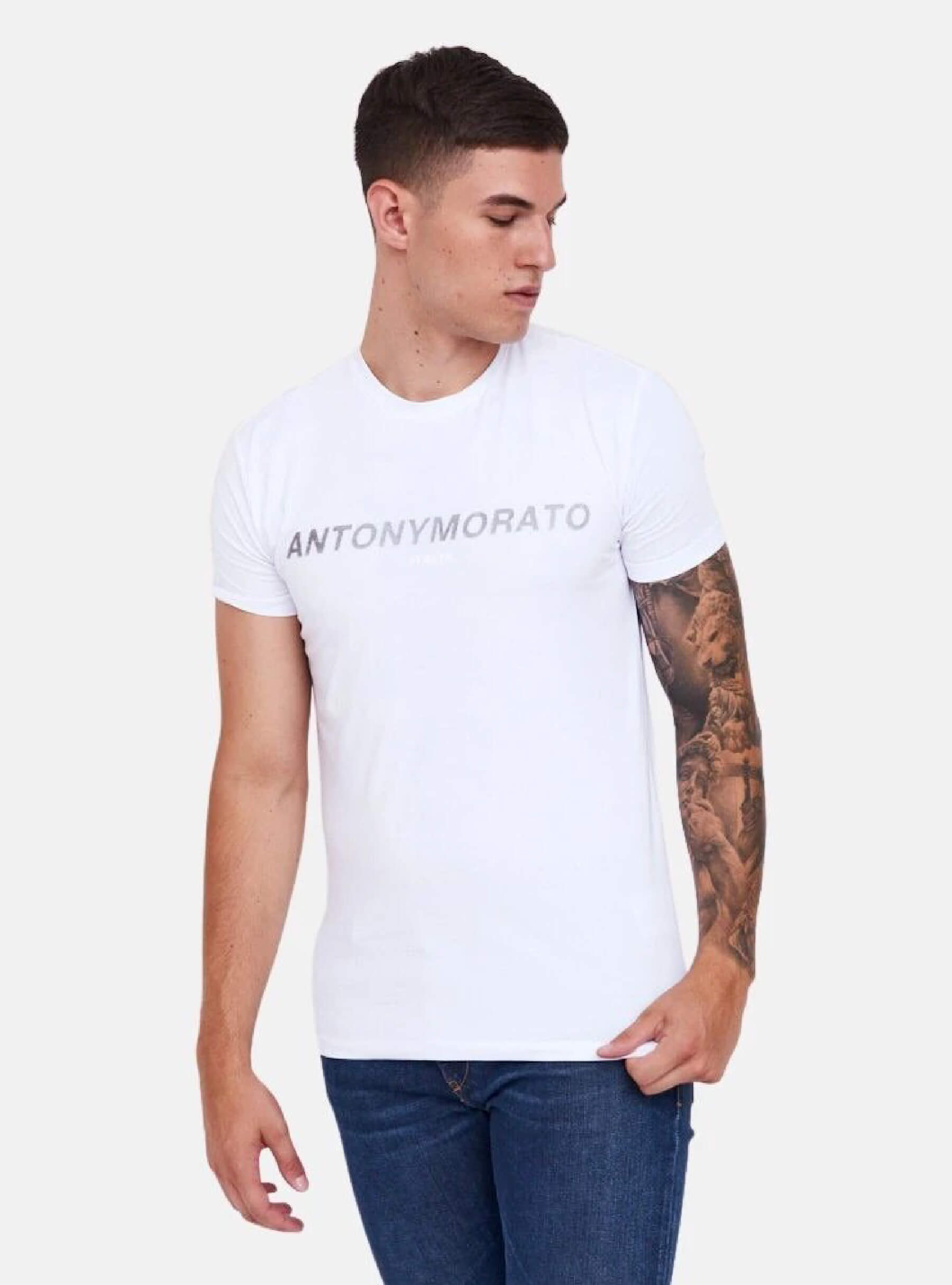 Majica Antony Morato 299 kn