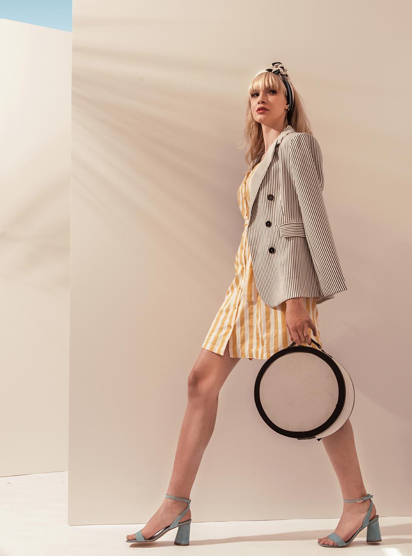 Parfois marama 100 hrk -50% Fracomina sako 1.439 hrk -50% Vero moda haljina 319 hrk -50% Tosca Blu sandale 1.079 hrk -50%
