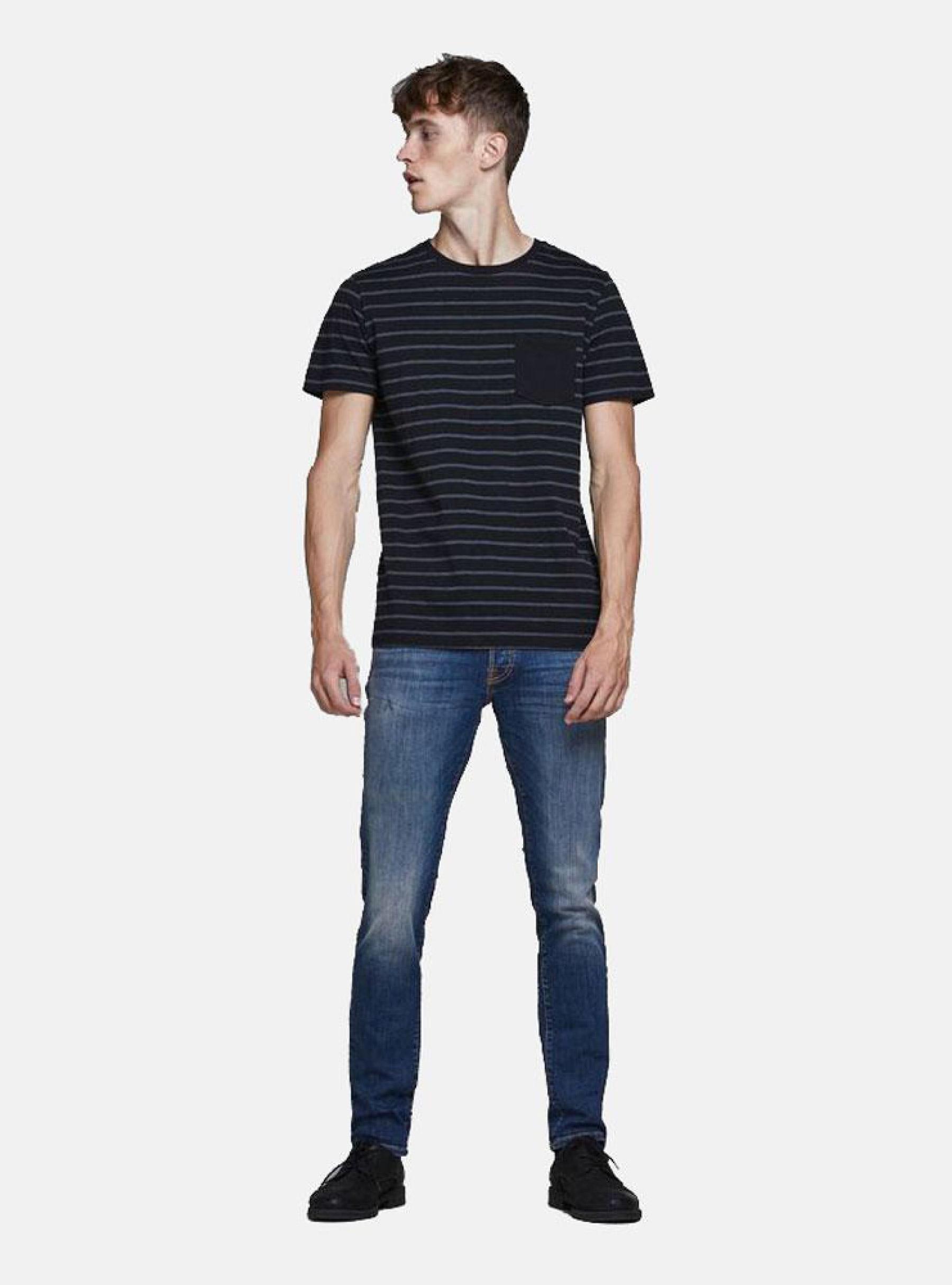 Jeans 479 hrk