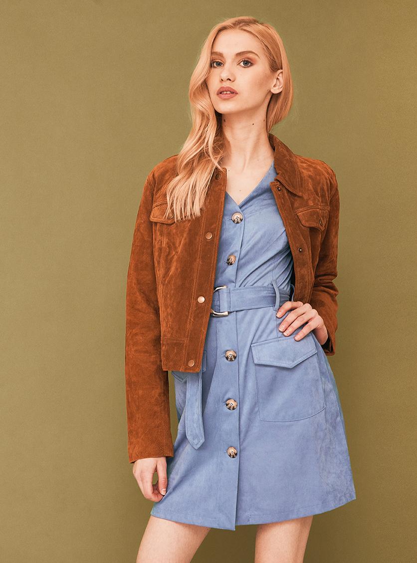 Orsay jakna 649,9kn