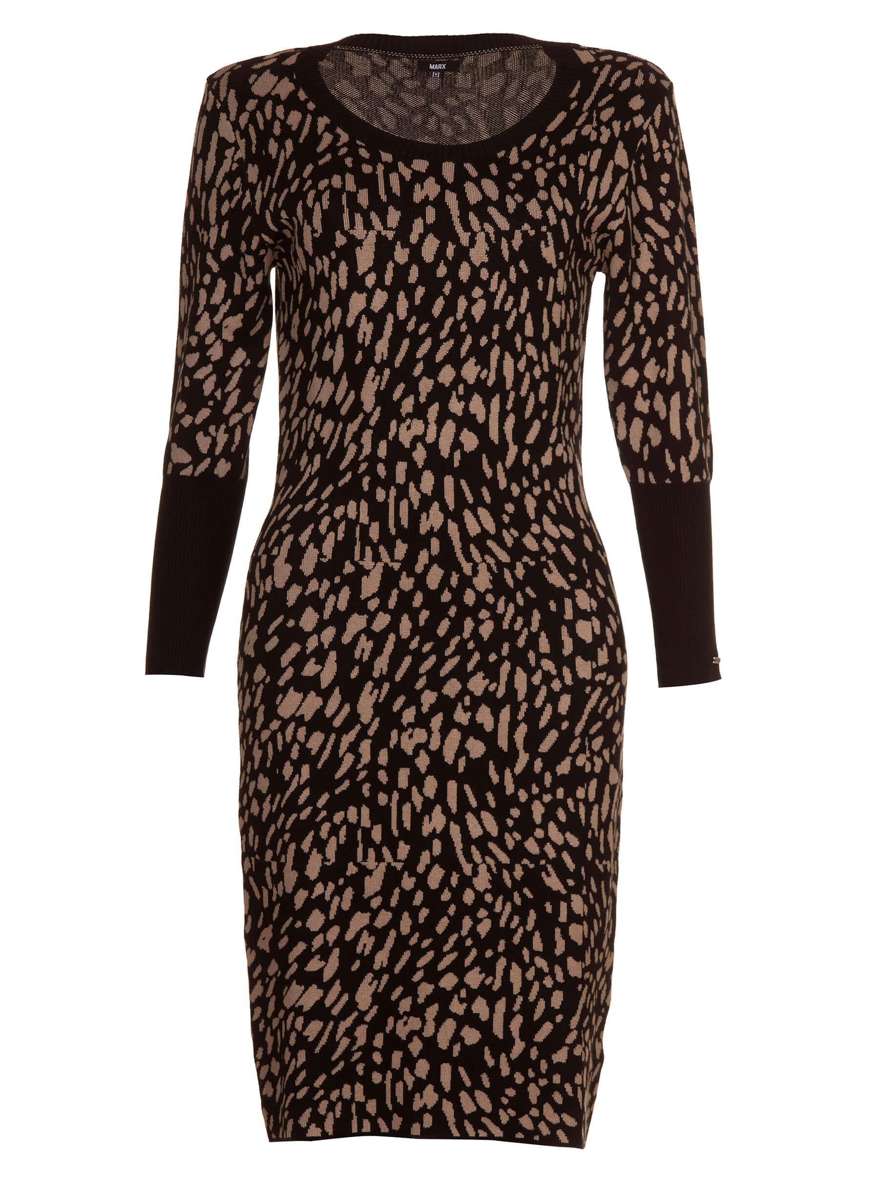 Marx haljina: redovna cijena 319 hrk; -50% popusta
