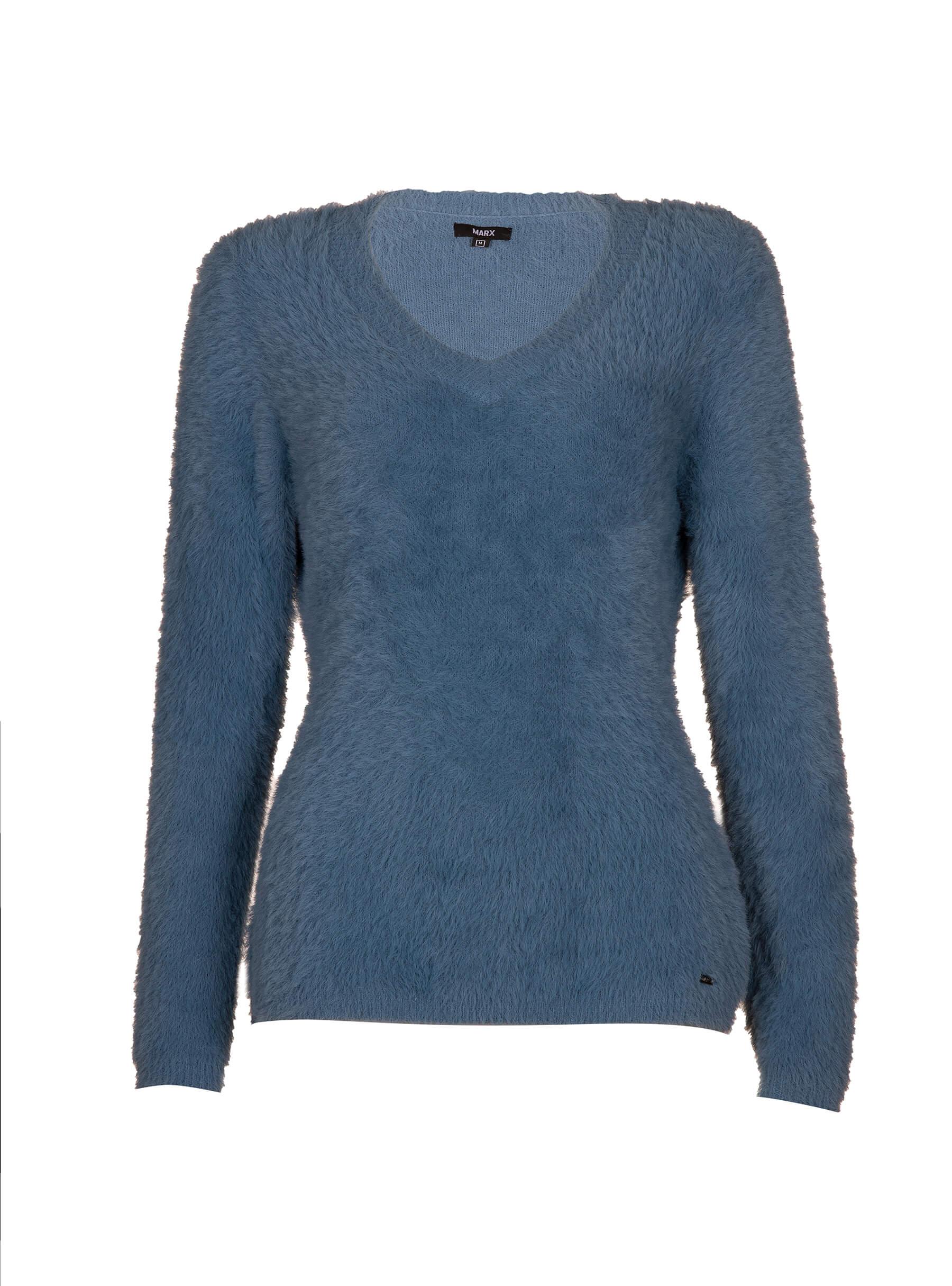 Marx pulover: redovna cijena 319 hrk; -50% popusta
