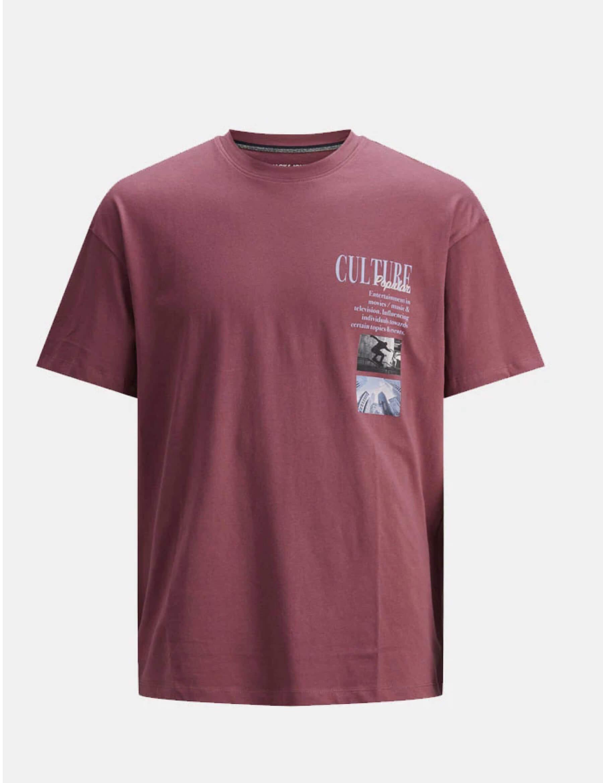 Jack&Jones majica 14,99€