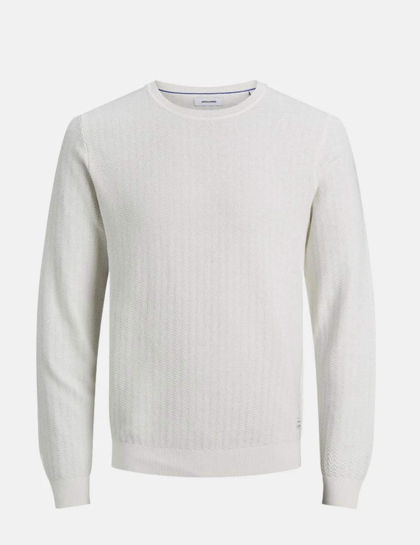 Jack&Jones pulover 39,99€