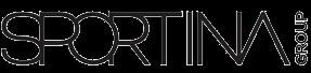sportina-logo