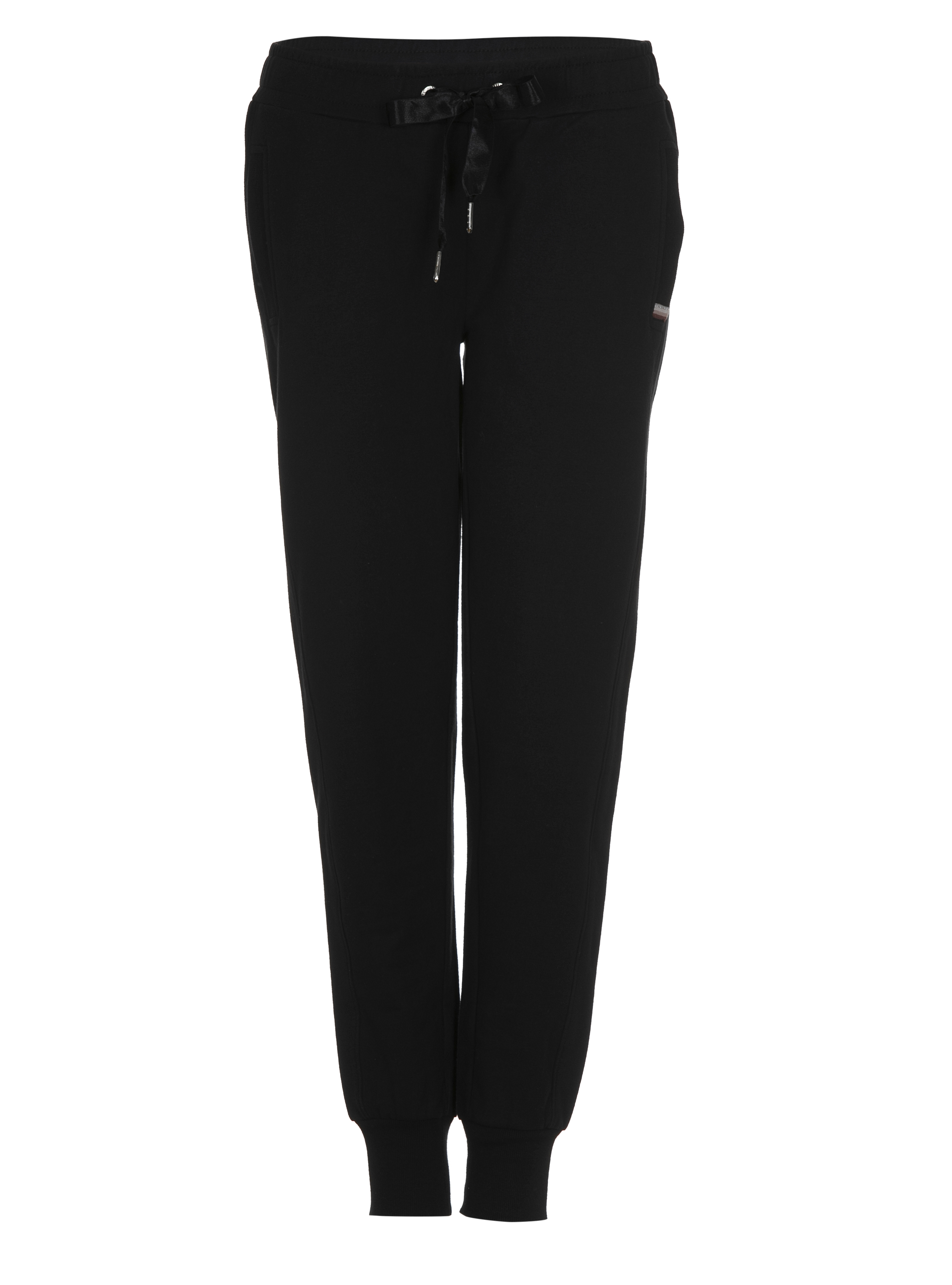 Pantalone Marx 4.799 rsd