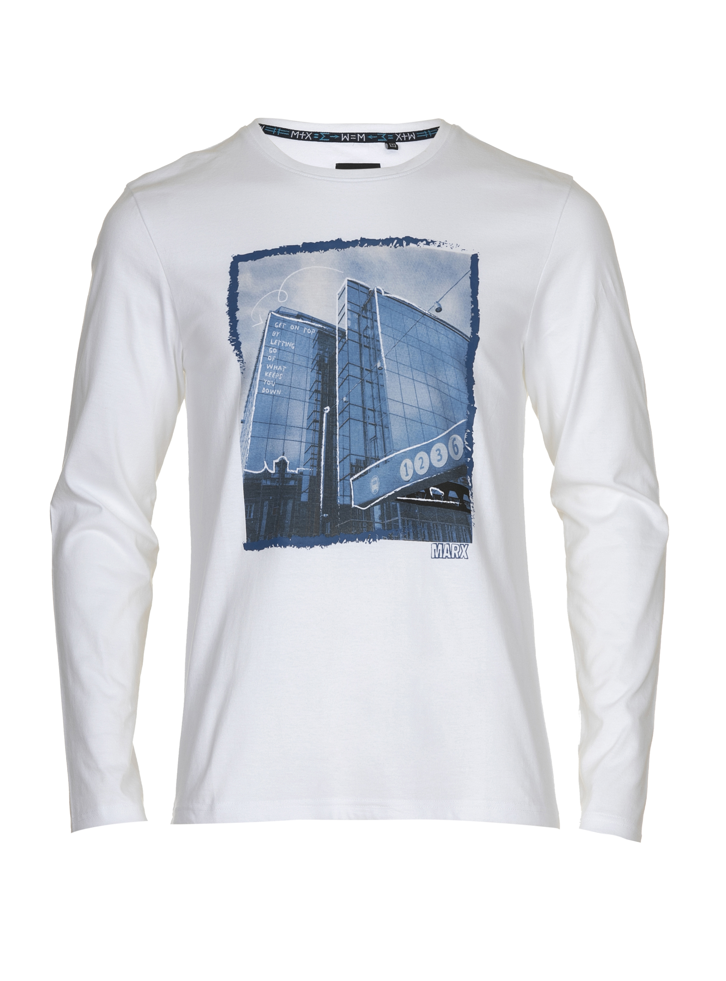 Majica Marx 20,99 €