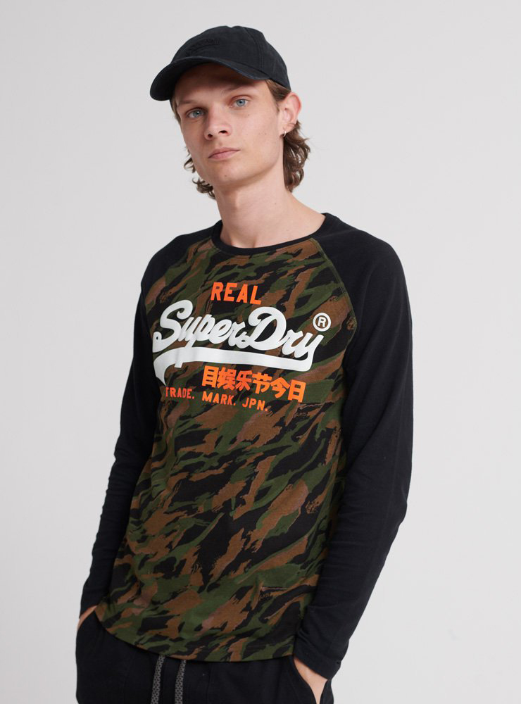Majica Superdry 55,99€