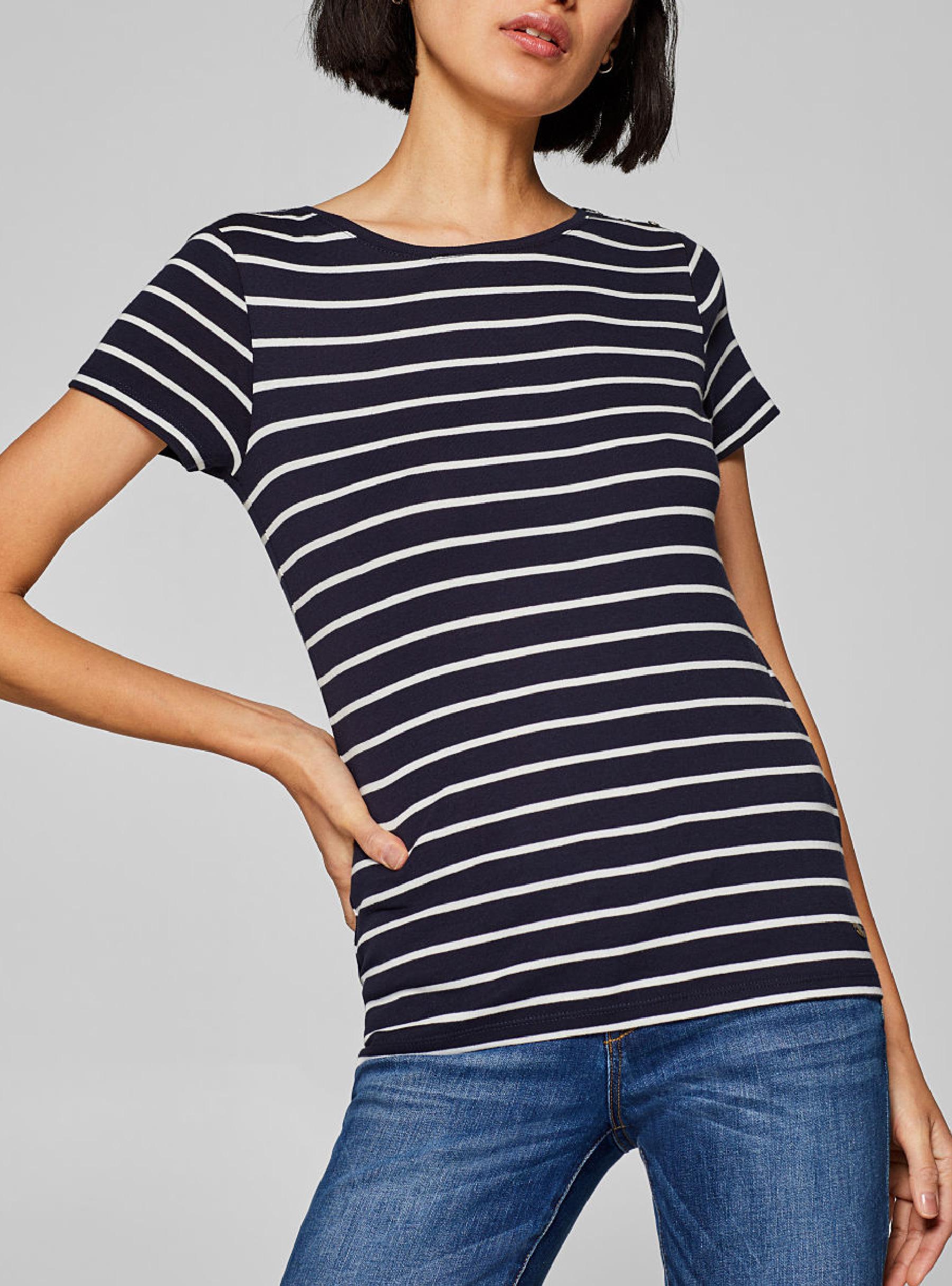Cena Esprit majice: 2.699 rsd