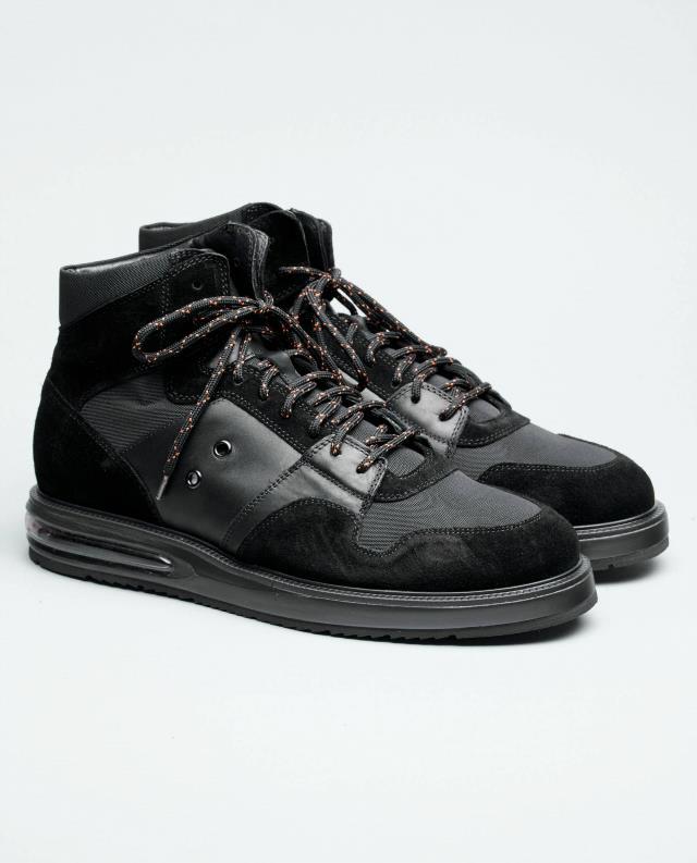 armani shoes xyz - 54% OFF - awi.com